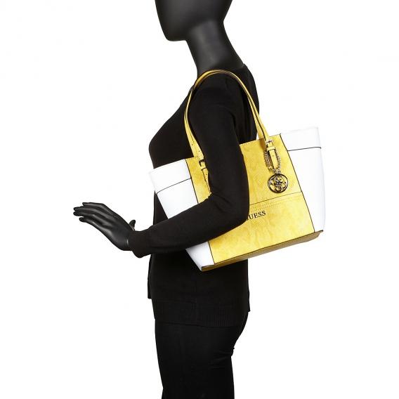 Guess handväska GUESS-B8064