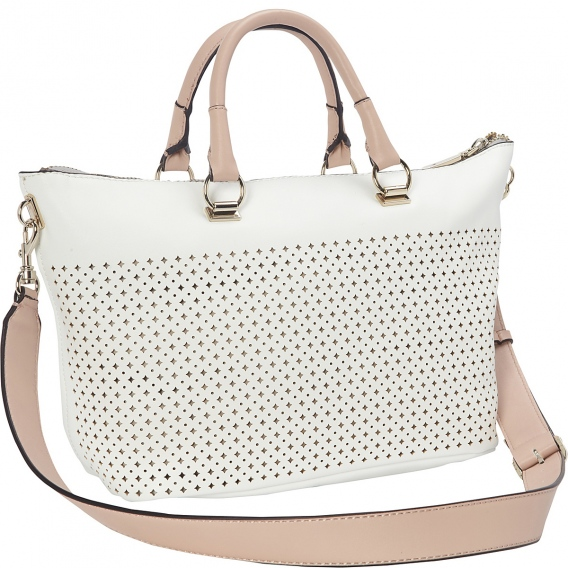 Guess handväska GUESS-B8314