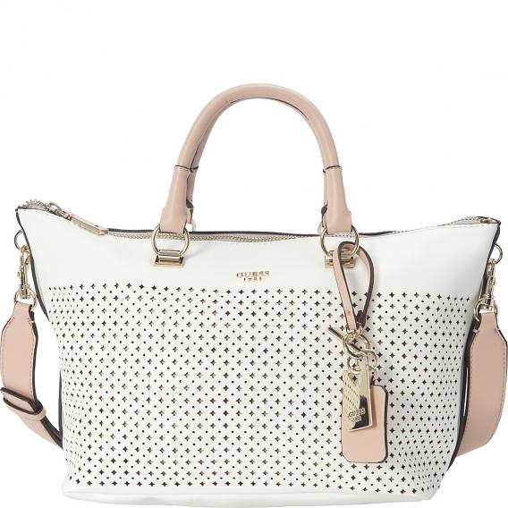 Guess handväska GUESS-B9413