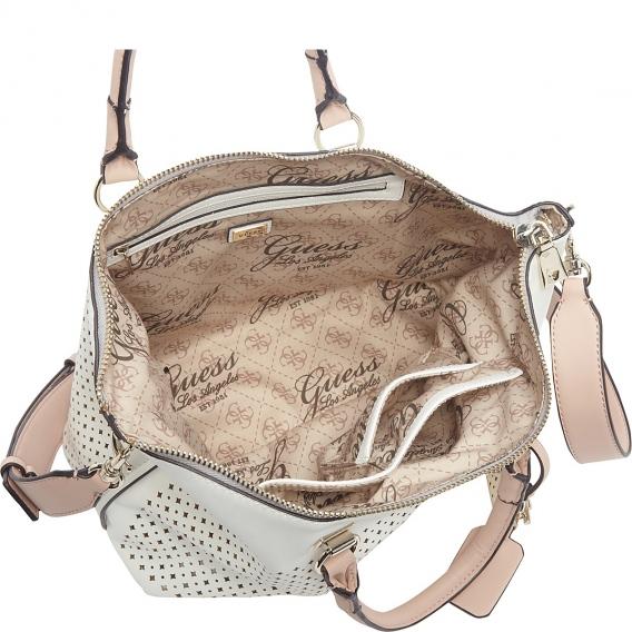 Guess käsilaukku GUESS-B9413