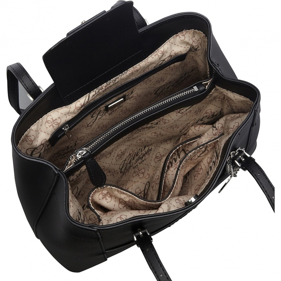 Guess handväska GUESS-B4595
