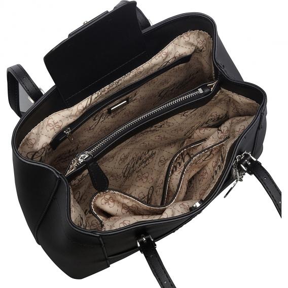 Guess käsilaukku GUESS-B4595