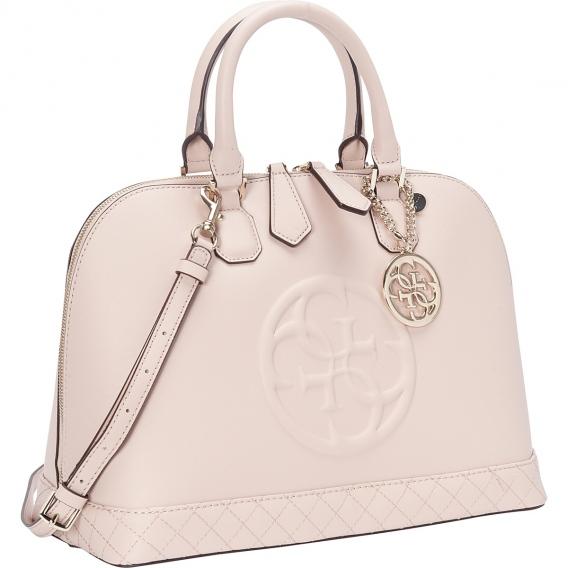 Guess handväska GUESS-B8808