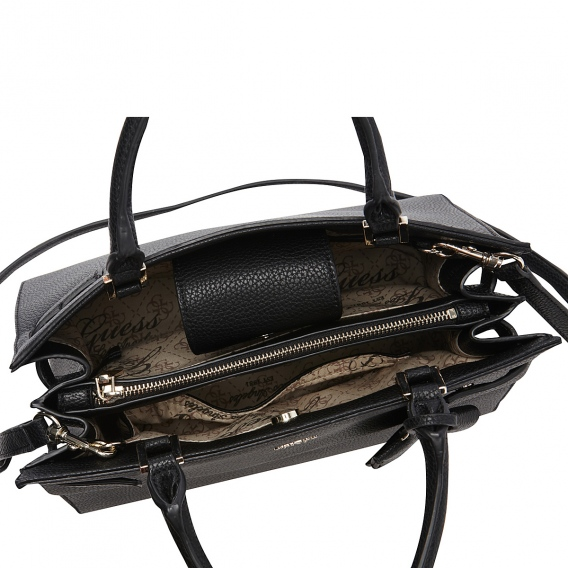 Guess käsilaukku GUESS-B9298