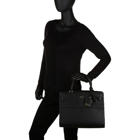 Guess handväska GUESS-B9298