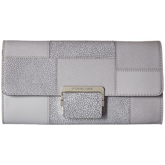 Michael Kors handväska MKK-B9231