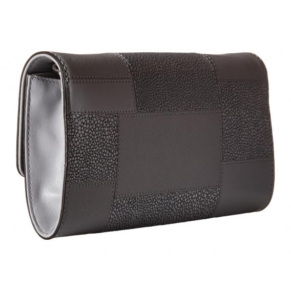 Michael Kors käsilaukku MKK-B9231