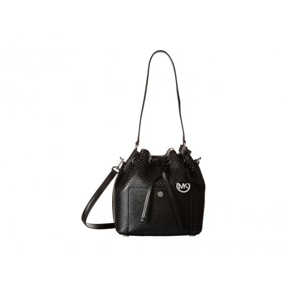 Michael Kors handväska MKK-B2530