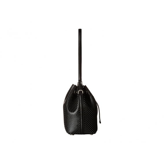 Michael Kors käsilaukku MKK-B2530