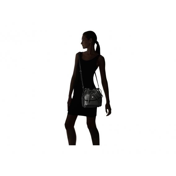Michael Kors taske MKK-B2530