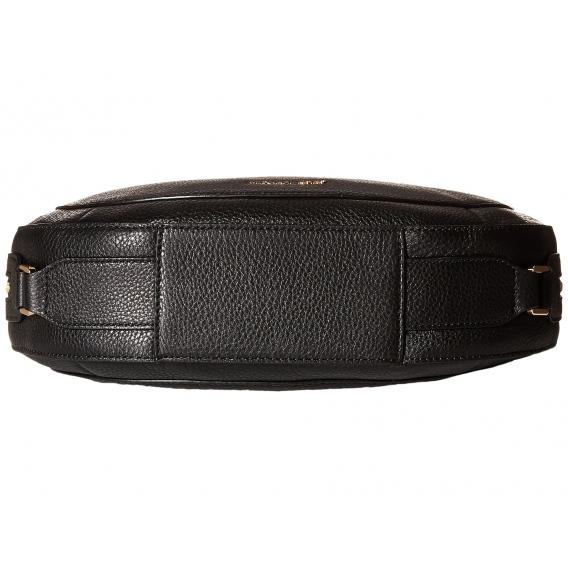 Michael Kors käsilaukku MKK-B3275