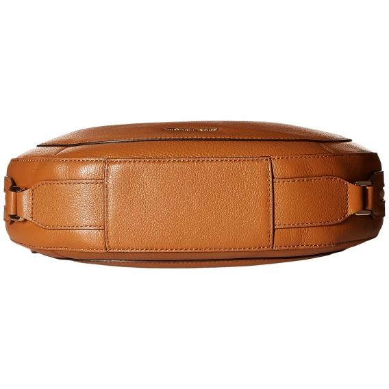 Michael Kors handväska MKK-B5676