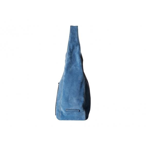 Michael Kors handväska MKK-B7254
