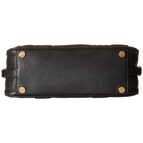 Michael Kors handväska MKK-B2147