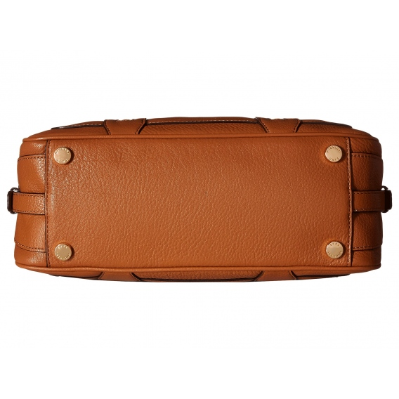 Michael Kors handväska MKK-B9153