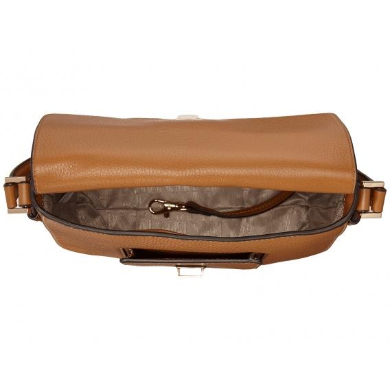 Michael Kors handväska MKK-B4801