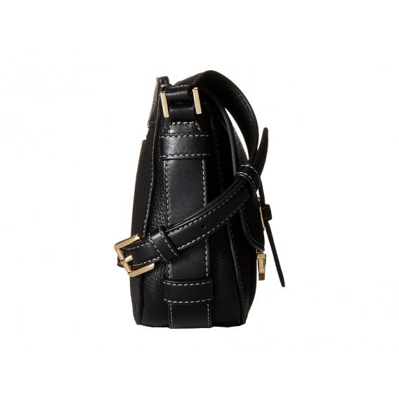 Michael Kors käsilaukku MKK-B9041