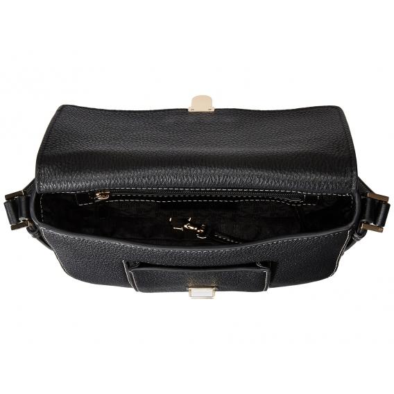 Michael Kors handväska MKK-B9041
