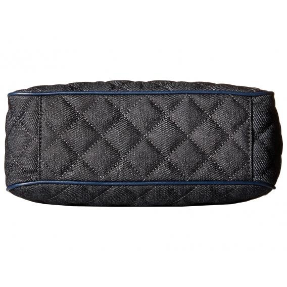 Michael Kors handväska MKK-B3227