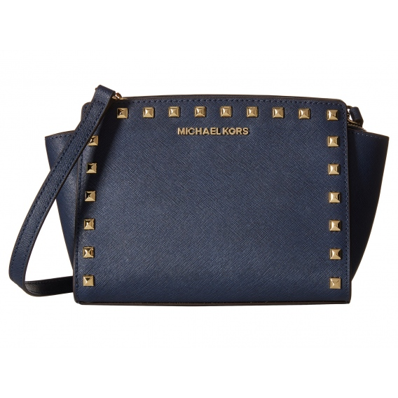 Сумка Michael Kors MKK-B5677