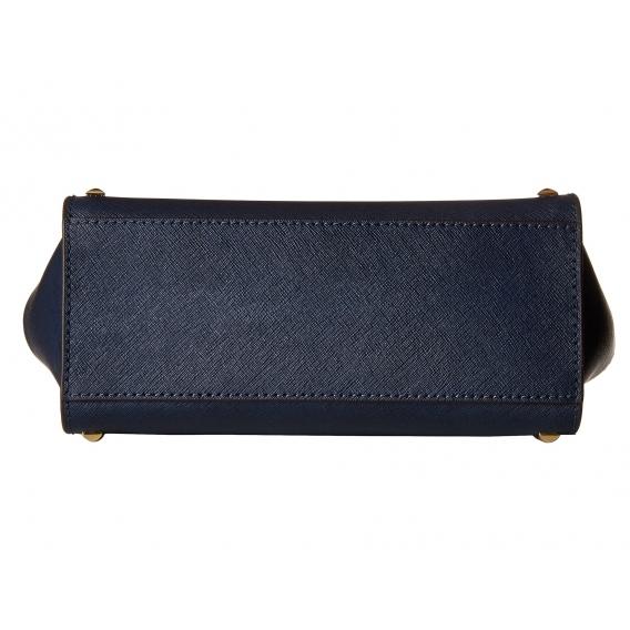 Michael Kors käsilaukku MKK-B5677