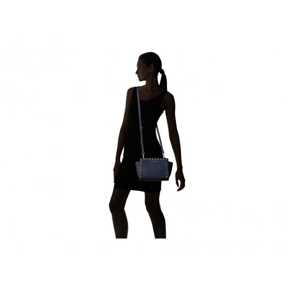 Michael Kors handväska MKK-B5677