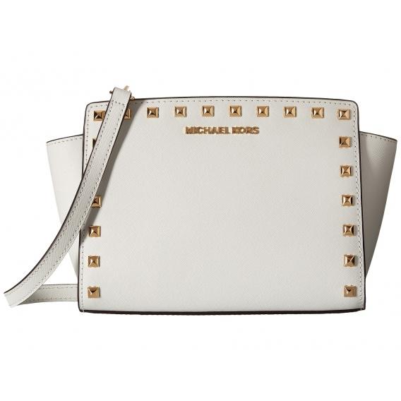 Michael Kors käsilaukku MKK-B1749