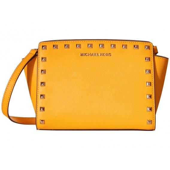 Michael Kors käsilaukku MKK-B5993
