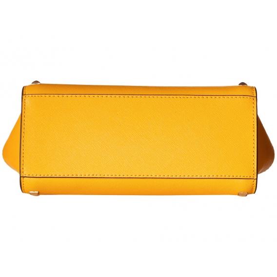 Michael Kors handväska MKK-B5993
