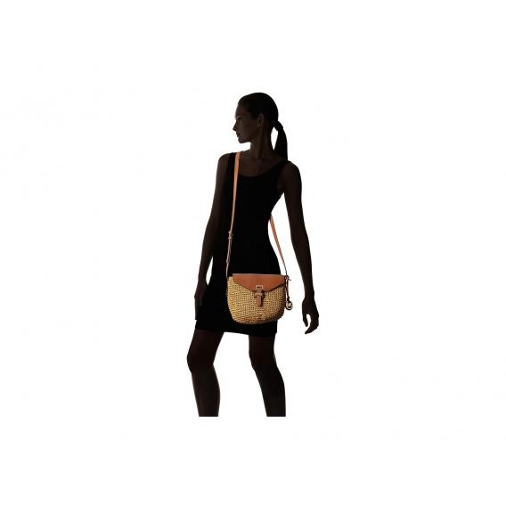 Michael Kors handväska MKK-B4634
