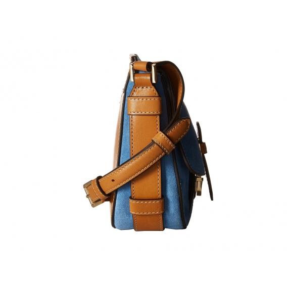 Michael Kors handväska MKK-B3796