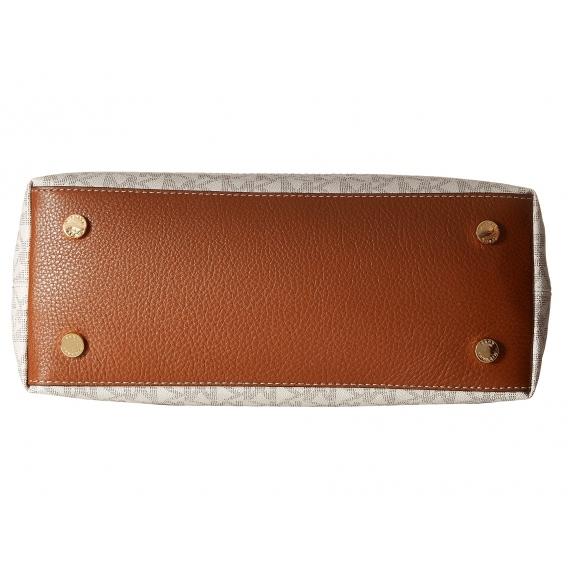 Michael Kors handväska MKK-B1700
