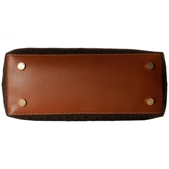 Michael Kors käsilaukku MKK-B7098