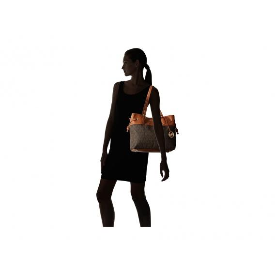 Michael Kors handväska MKK-B7098