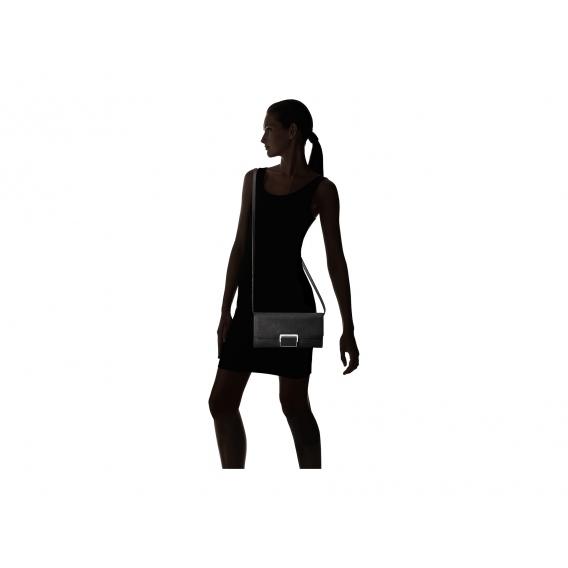 Michael Kors handväska MKK-B6840