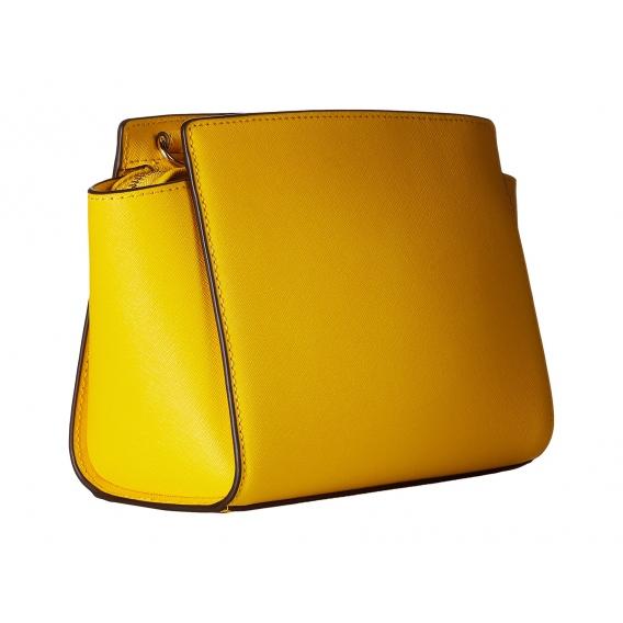 Michael Kors käsilaukku MKK-B2666