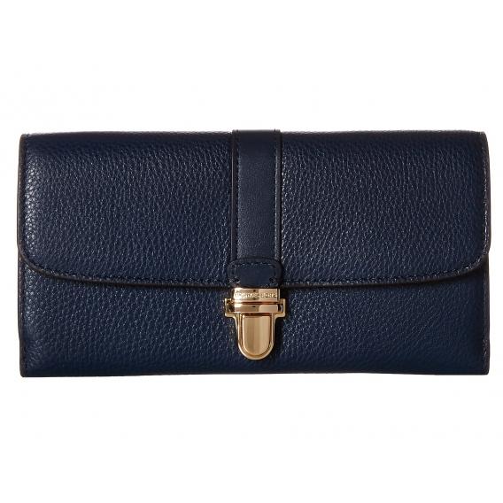 Michael Kors plånbok MK-W1557