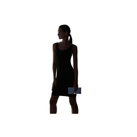 Кошелек Michael Kors MK-W1557