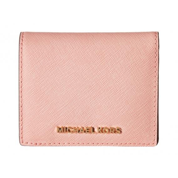 Michael Kors lompakko MK-W9835