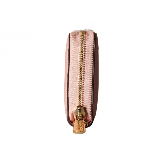 Michael Kors plånbok MK-W3719