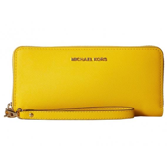 Michael Kors lompakko MK-W1531