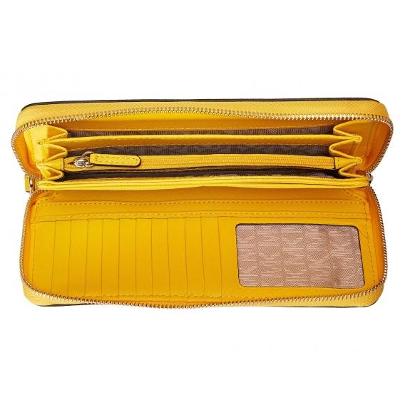 Michael Kors plånbok MK-W1531