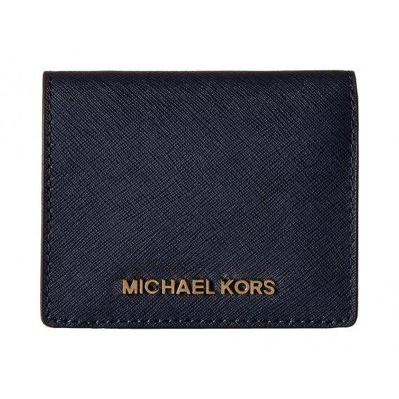 Кошелек Michael Kors MK-W6847