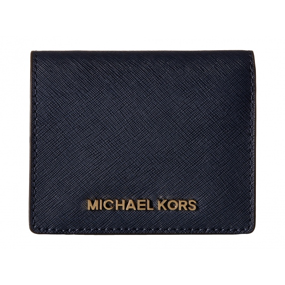 Michael Kors lompakko MK-W6847