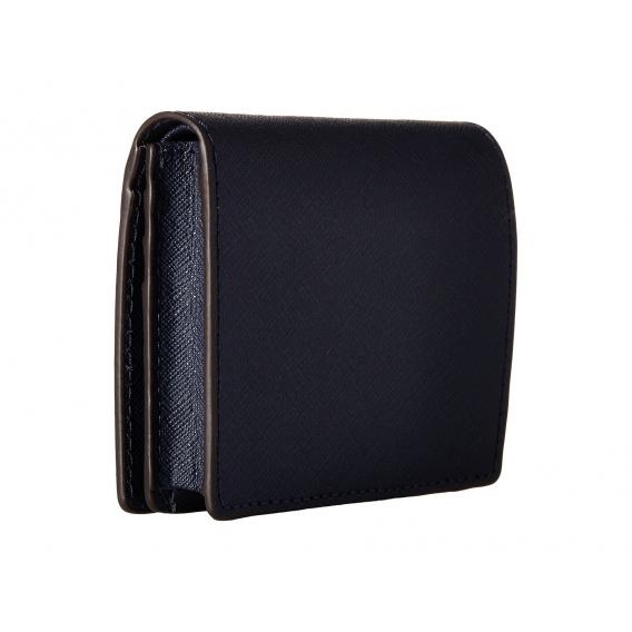 Michael Kors plånbok MK-W6847