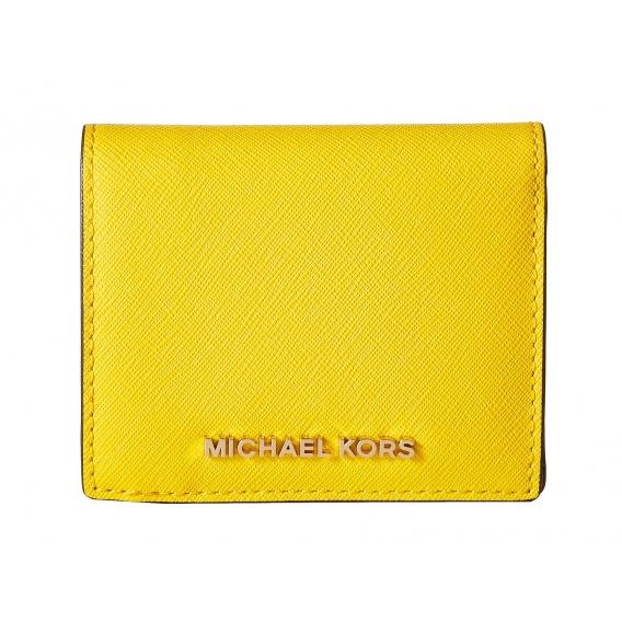 Michael Kors lompakko MK-W7376