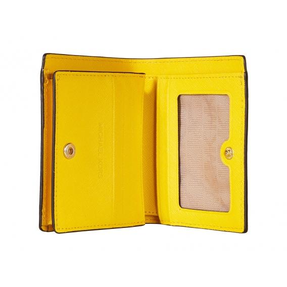 Michael Kors plånbok MK-W7376