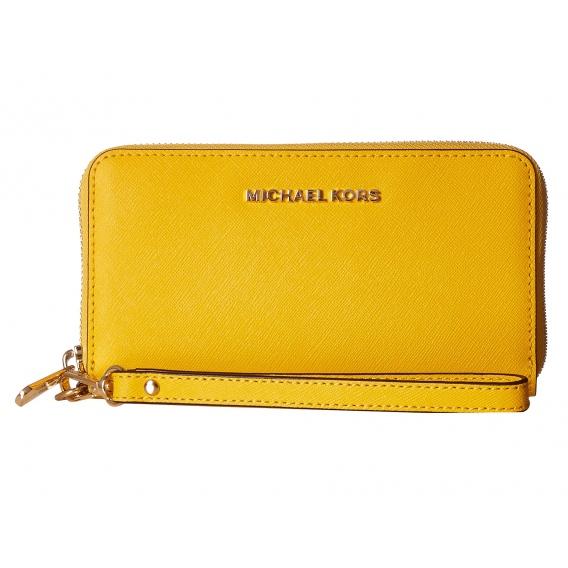 Michael Kors lompakko/puhelinkotelo MKK-B8036