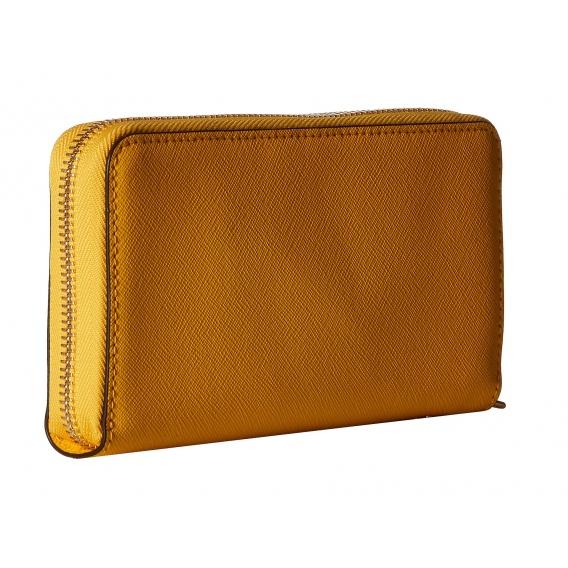 Michael Kors plånboksfodral MKK-B8036