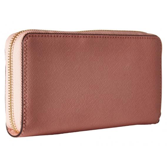 Michael Kors plånboksfodral MKK-B1801
